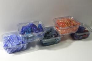 Sea Packaging