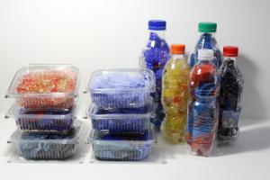Sea Packaging (contenitori + bottiglie)