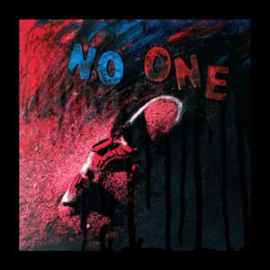 No One 3