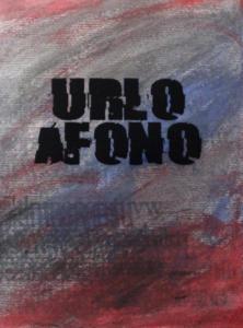 Urlo Afono